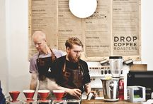 Кофемашины и др. техника