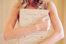 Books & Calligraphy