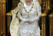 InFebruary 17 - InCulture - The Queen/65 years