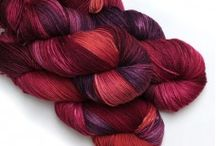 yarns to buy