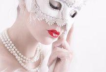 Masks xoxo