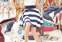 Ulzzang girl style~