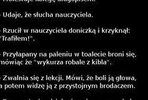 Polskie Love♡