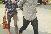 Stylish couples :)