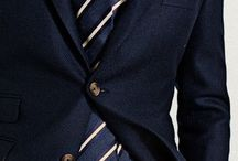 classy men fashion