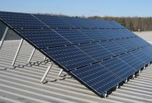 Solar Power Solutions Victorian / If you are looking for solar power solutions & installers for your home, business or industrial solar application, please visit LILOJO Electrical Solutions, Victoria's Best Quality Solar Power Products Company.