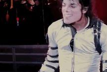 Michael Jackson❤❤❤