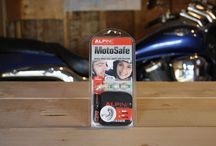 Motorcycle Product Reviews