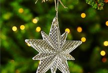 2015 Ornaments / by Raymie White