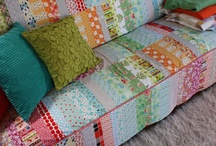 quilt soffeering