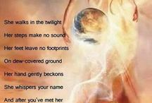 Wicca / Wiccan information, quotes and pictures!