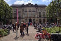 Noord brabants museum