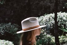 ▲ HATS ▲