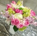 Arrangemets for every special occasion / Flowers for every occasion