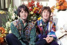 Beatles ❤