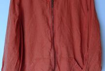 Coats & Jackets Warmth & Style Galore