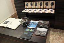 """Wystawa """"Jan Karski. Człowiek wolności"""" w Rzymie, 25 stycznia 2014 / fot. Instytut Polski w Rzymie"""