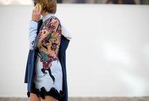 Fashion Hunting