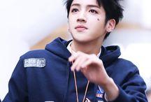 woo seok