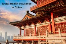 International Health Insurance / Obtain important information and tips on global medical insurance coverage for expatriates and some local nationals. Obtain a quote for international health insurance at: http://expatfinancial.com/international-health-insurance/