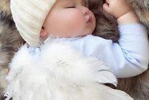 bebes/babys