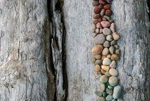 Stones / Kameny