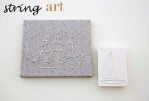 Art tutorials / by Diana Walters