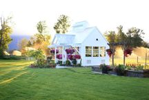 Cottage/Guest House/Carriage House