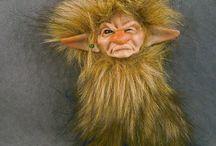 trolls / trolls