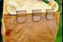 hedeby bags