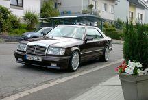 Benz my Choice