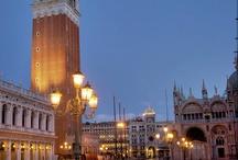 Venice MUST DO!!
