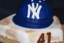 My Sis Cake's