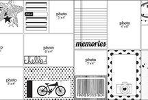 Sketches 7 photo