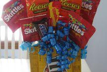 candy creative