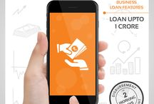 Business Loan Ads / Our diverse range of customized Business Loans addresses every type of working capital need, we have Loan products for every MSMEs and Professionals. Apply Online