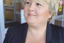 Nannette Bosh Press