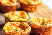 Recipes - Italian / Talianske recepty, ktoré stoja za to vyskúšať