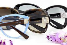 Eyewear VOGUE / Vogue