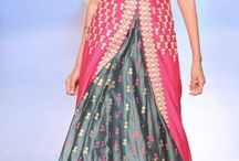 Fashion for weddings
