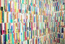 Pattern+wall