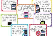 Digital technology