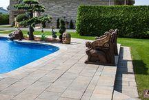 Style éclectique   Eclectic Style / Osez un décor diversifié   Dare a diversified decoration