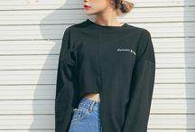 Clothes~