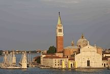 Venice / Planning our trip to Venezia:)