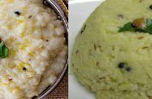 Ven pongal | South Indian Samayal Recipes