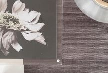 BRADLEY: Twenty2 Grasscloth