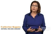 About Catherine Kaputa and Selfbrand