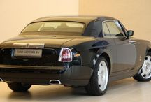 Coupe € 299.500,-