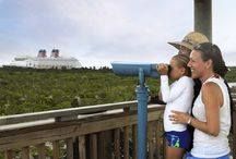 Castaway Cay | Disney Cruise Line